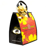 Insulated Gift Bag (Wholesale Unlimited) - Wholesale Unlimited Inc.