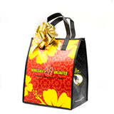 Wholesale Insulated Bag - Wholesale Unlimited Inc.