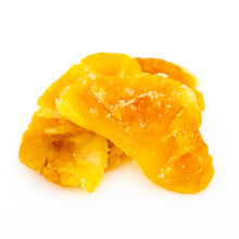 Load image into Gallery viewer, Dried Mandarin Oranges