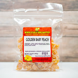 Golden Baby Peach - Wholesale Unlimited Inc.