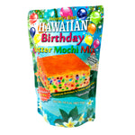Hawaii's Best Birthday Butter Mochi Mix 15 oz - Wholesale Unlimited Inc.