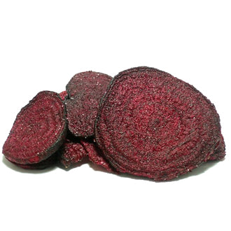 Beet Chips - Wholesale Unlimited Inc.