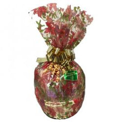 Cookie Basket - Wholesale Unlimited Inc.