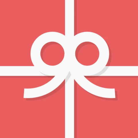E-Gift Card  (Online only) - Wholesale Unlimited Inc.