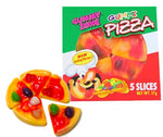 Gummy Pizza - Wholesale Unlimited Inc.
