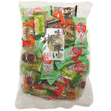 Assorted Okoshi - Wholesale Unlimited Inc.