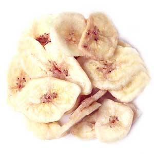 Banana Chips - Wholesale Unlimited Inc.