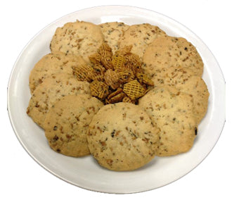 Furi Furi Cookies - Wholesale Unlimited Inc.