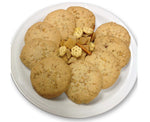 Party Time Cookie - Wholesale Unlimited Inc.