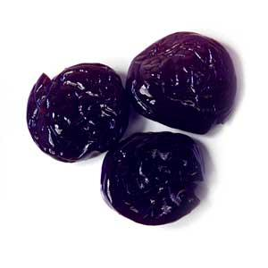 Cherries On The Rocks - Wholesale Unlimited Inc.