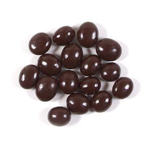 Chocolate Espresso Beans - Wholesale Unlimited Inc.