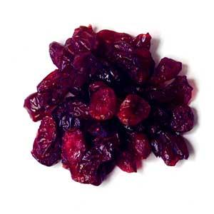 Dried Cranberries - Wholesale Unlimited Inc.