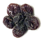Dried Seedless Plum (PROP65) - Wholesale Unlimited Inc.