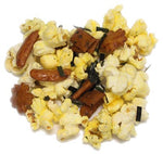 Popcorn (Furi Crunch) - Wholesale Unlimited Inc.