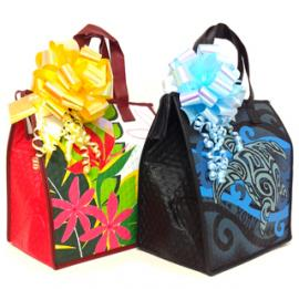 Insulated Gift Bag - Wholesale Unlimited Inc.