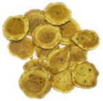 Komaru Senbei - Wholesale Unlimited Inc.