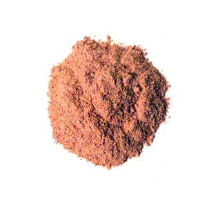 Li Hing Powder