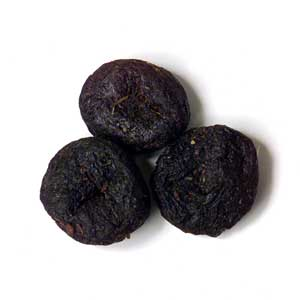 Licorice Seedless Plum (PROP65) - Wholesale Unlimited Inc.