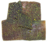 Marlin Jerky (Lemon Salt) - Wholesale Unlimited Inc.