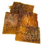 Marlin Jerky (Onion&Pepper) - Wholesale Unlimited Inc.