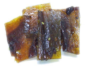 Marlin Jerky (Taegu) - Wholesale Unlimited Inc.