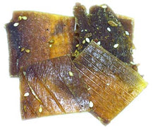 Load image into Gallery viewer, Marlin Jerky (Teriyaki) - Wholesale Unlimited Inc.