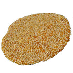 Mini Sesame Crepes - Wholesale Unlimited Inc.