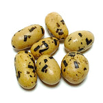 Nori Iso Peanuts - Wholesale Unlimited Inc.