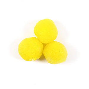 Pineapple Coconut Balls - Wholesale Unlimited Inc.