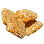 Chewy Peanut Cakes - Wholesale Unlimited Inc.
