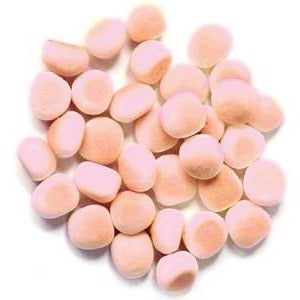 Strawberry Kimi Balls - Wholesale Unlimited Inc.