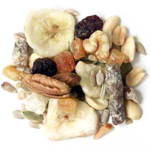 Trail Mix - Wholesale Unlimited Inc.