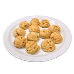 Shortbread Arare Cookies - Wholesale Unlimited Inc.