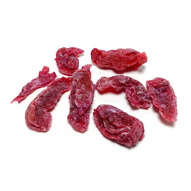 Slivered Rose Cherry (PROP65) - Wholesale Unlimited Inc.