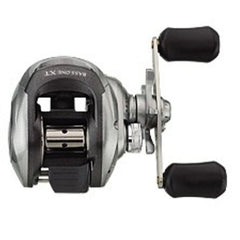 SHIMANO NEW Bass one XT ( right ) / 026781 / Baitcasting Reels