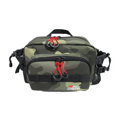Abu Garcia hip bag Small / Color kamo