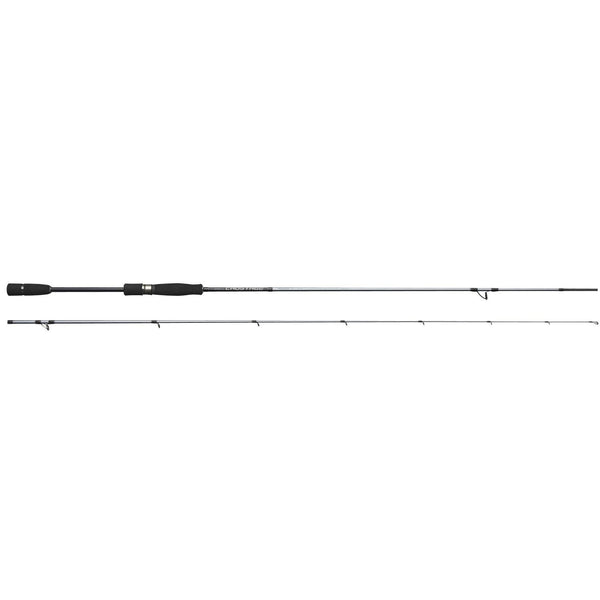 Major Craft CROSTAGE CRJ-782SC Eging Rods