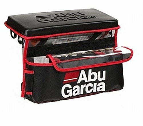 Abu Garcia stepladder cushion sheet