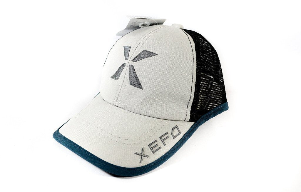 b3d70da5788 SHIMANO CA-252N XEFO · WIND FIT (wind fit) half mesh cap (Titanium gray).  SHIMANO. Availability  Out of stock