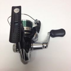 SHIMANO 12 NEW AERNOS 1000 No. 2 yarn with  / 028730 / Spinning Reels