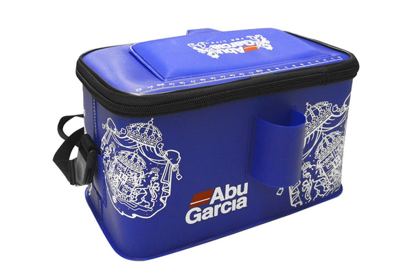 Abu Garcia EVA cooler bag (Blue)