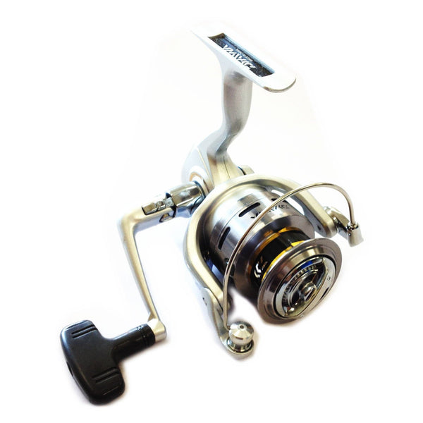 Daiwa  Spool with 933 551 Glue Pleasure II 2500XT 2506 / Spinning Reels