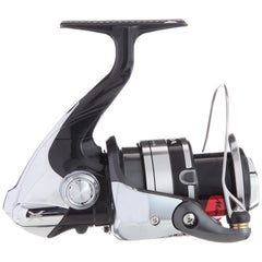SHIMANO 12 Ultegra 4000HG 029362 | Fishing Reels shops from Japan