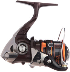Shimano 13 Soares CI4 + C2000PGSS 031730 Spinning Reels