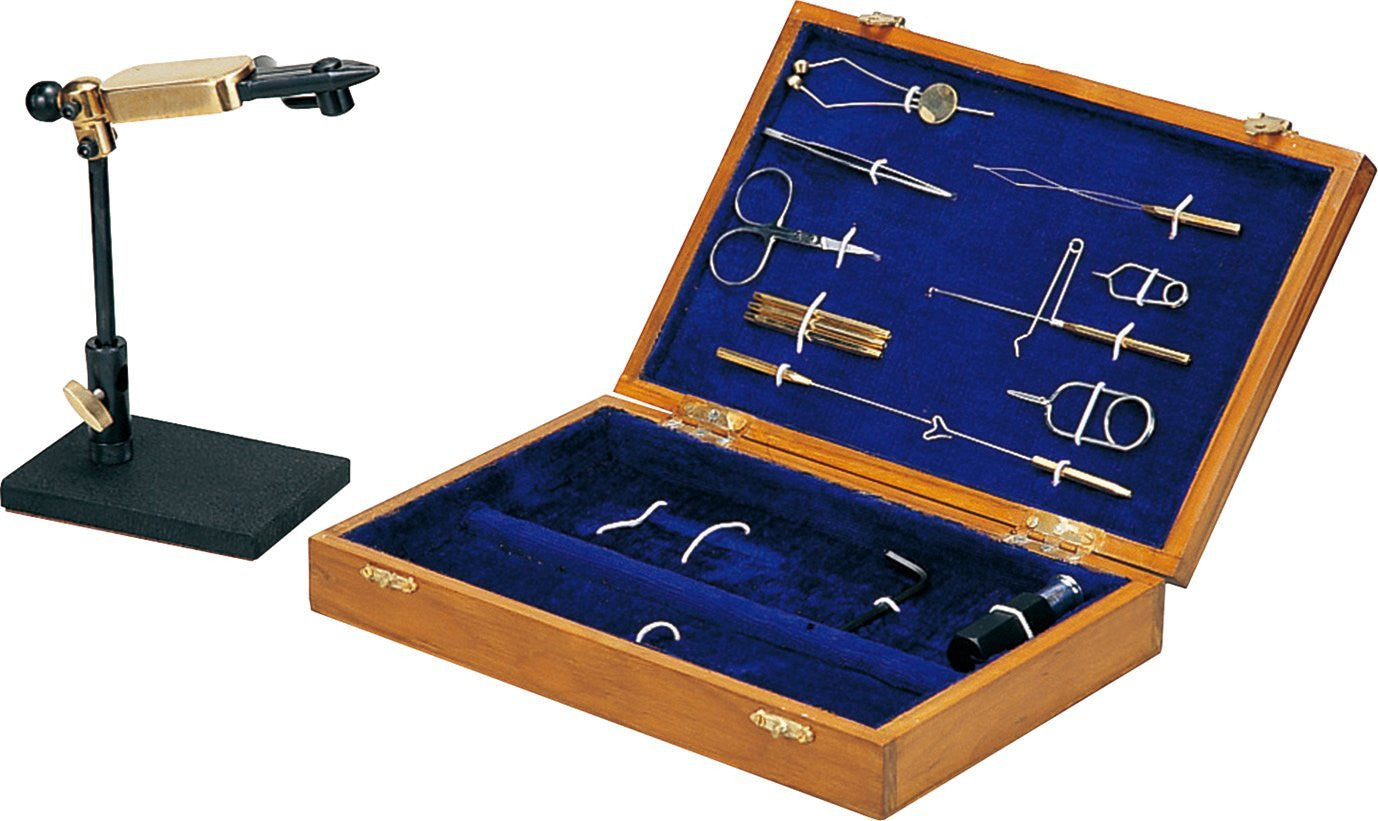 Caps Vice Tools Set Crown Vice Tools Set 2