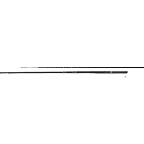 SHIMANO SUIKO ZL HH61 / 346544 / Mountain Stream Rods