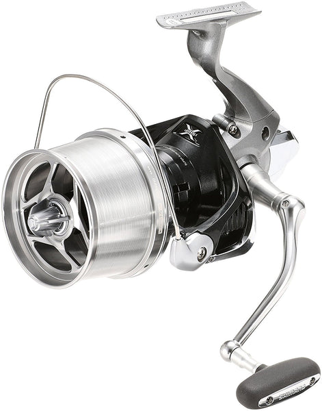 Shimano 2013 Super Aero Surf Leader Ci4 + 35 030 757 Fine String Specification