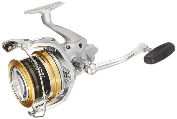 SHIMANO 2015 Super Aero spin Joy SD 35 standard specification / 034007 / Spinning Reels