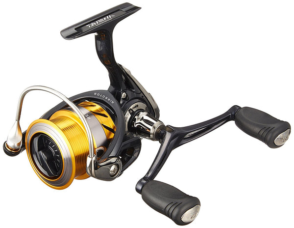 Daiwa 15 REVROS 2506H-DH  / 055260 / Spinning Reels(No thread)
