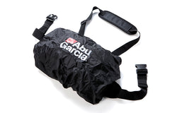 Abu Garcia Hip Bag 2 Large (Black) / 1396212 / Tackle Bag